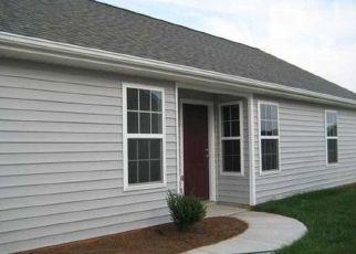 Home ID: P1414694273