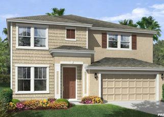 Home ID: P1414812984