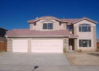 Home ID: P1415197510
