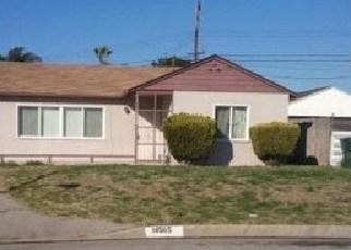 Home ID: P1415333727