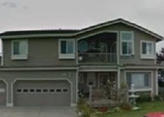 Pre Foreclosure in Half Moon Bay 94019 SILVER AVE - Property ID: 1415344675