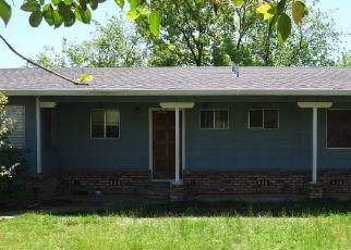 Home ID: P1415386269