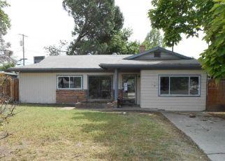 Home ID: P1415452856