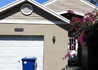 Home ID: P1415509342