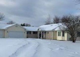 Home ID: P1416296378