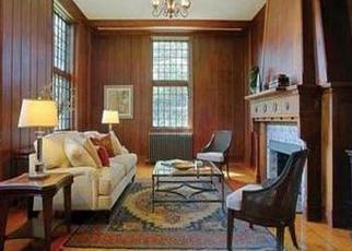 Pre Foreclosure in Brookline 02445 GODDARD AVE - Property ID: 1416559610