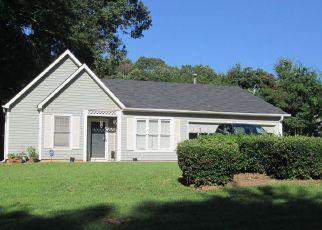 Home ID: P1417434683