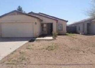 Home ID: P1417918195