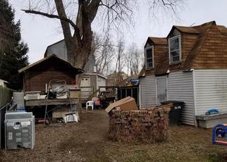 Pre Foreclosure in Port Penn 19731 FARM LN - Property ID: 1418243165