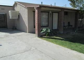 Home ID: P1419469957