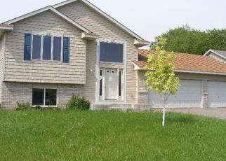 Home ID: P1419646446
