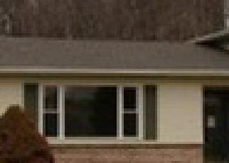 Home ID: P1420085293