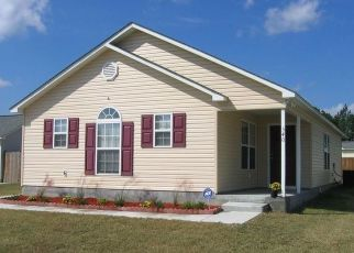 Home ID: P1420881535