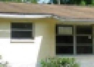 Home ID: P1421310305
