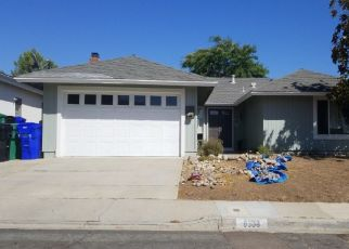 Home ID: P1421926539
