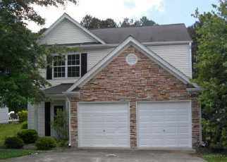 Home ID: P1424067352