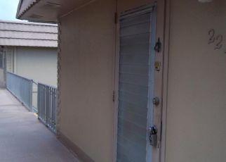 Home ID: P1425817497
