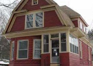 Home ID: P1426501618