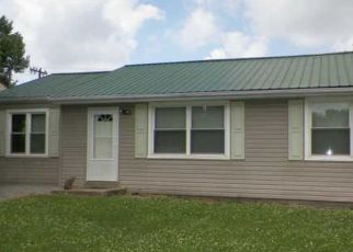 Home ID: P1426729356