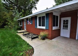 Home ID: P1435167364