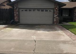 Home ID: P1436864522