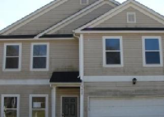 Home ID: P1438833653