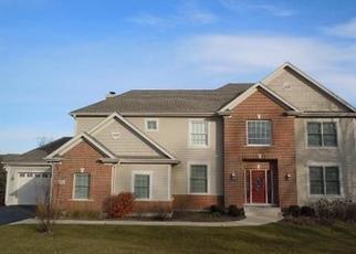 Home ID: P1440458531