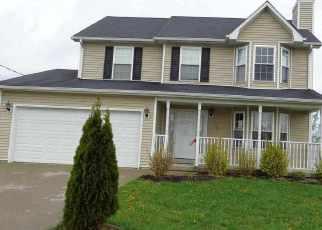 Home ID: P1441594644