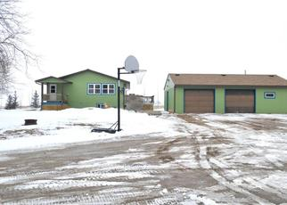 Pre Foreclosure in Dickens 51333 310TH AVE - Property ID: 1442264294