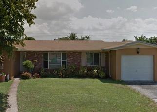 Home ID: P1444769514