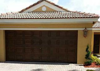 Home ID: P1444873304