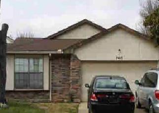 Home ID: 1446404