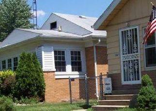 Home ID: P1449447512