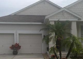 Home ID: P1449975264