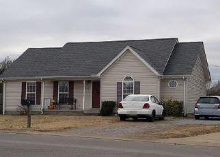 Home ID: P1451551989