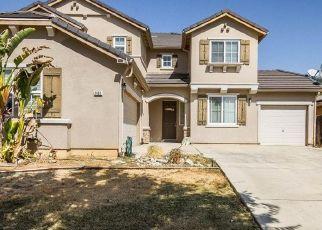 Home ID: P1452026296