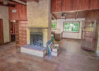 Pre Foreclosure in Melrose 32666 NE 221ST ST - Property ID: 1452565448