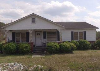 Pre Foreclosure in Scranton 29591 E MYRTLE BEACH HWY - Property ID: 1455749519