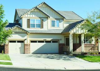 Home ID: P1456828237