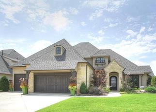 Home ID: P1457095862