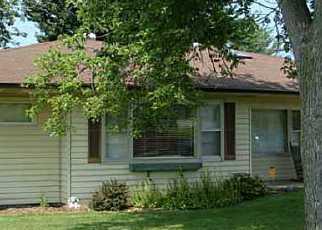 Home ID: P1459481947