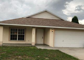 Home ID: P1460239183