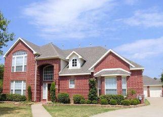 Home ID: P1461763332