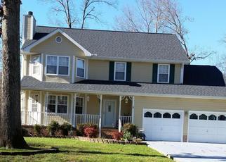 Home ID: P1461830350