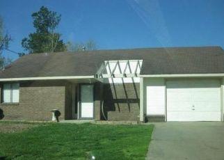 Home ID: P1463562536