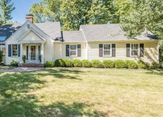 Pre Foreclosure in Terrace Park 45174 OXFORD AVE - Property ID: 1463679474