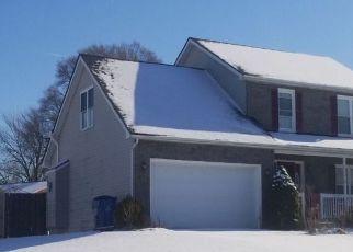 Home ID: P1463684288