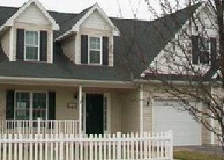 Home ID: P1465370942