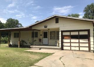 Home ID: P1465931990