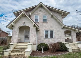 Home ID: P1468067989